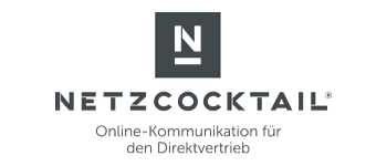 Living Concept Media GmbH / NETZCOCKTAIL