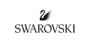 D. Swarovski Distribution GmbH